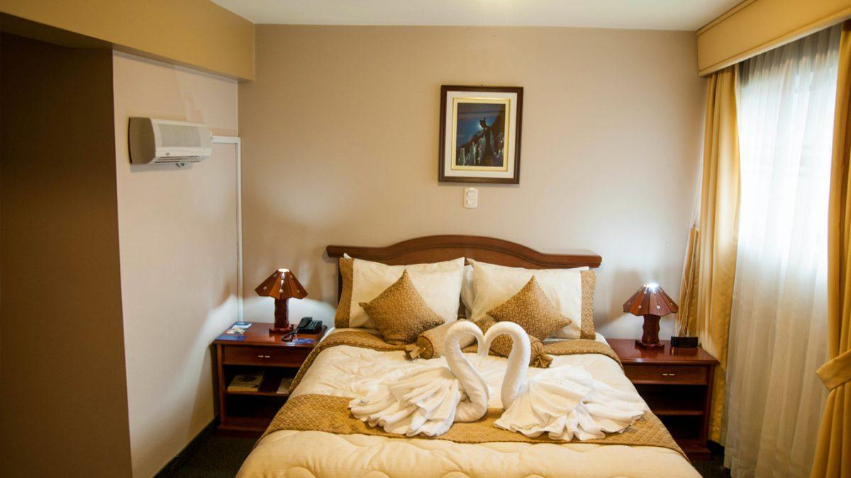suite-matrimonial-estandar2