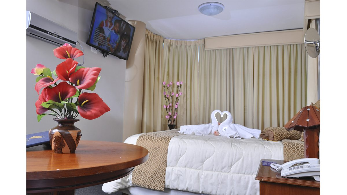 habitacion-suite-junior-2021