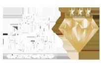 Logo Hotel La Joya