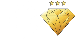 Hotel La Joya - Huaraz Perú